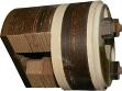 Дугогасительная камера 5БП.740.234, фото 2