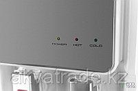 Пурифайер Ecotronic V11-U4L White , фото 5