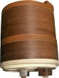Дугогасительная камера ВИЕЮ.686425.001-01, фото 4