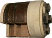 Дугогасительная камера ВИЕЮ.686425.001-01, фото 8