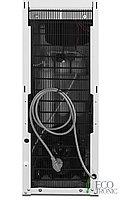 Пурифайер Ecotronic V11-U4L White , фото 9