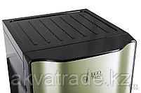Пурифайер Ecotronic A30-U4L ExtraHot gold, фото 7