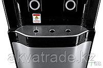 Пурифайер Ecotronic A30-U4L ExtraHot silver, фото 6