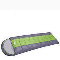 Спальный мешок Chanodug