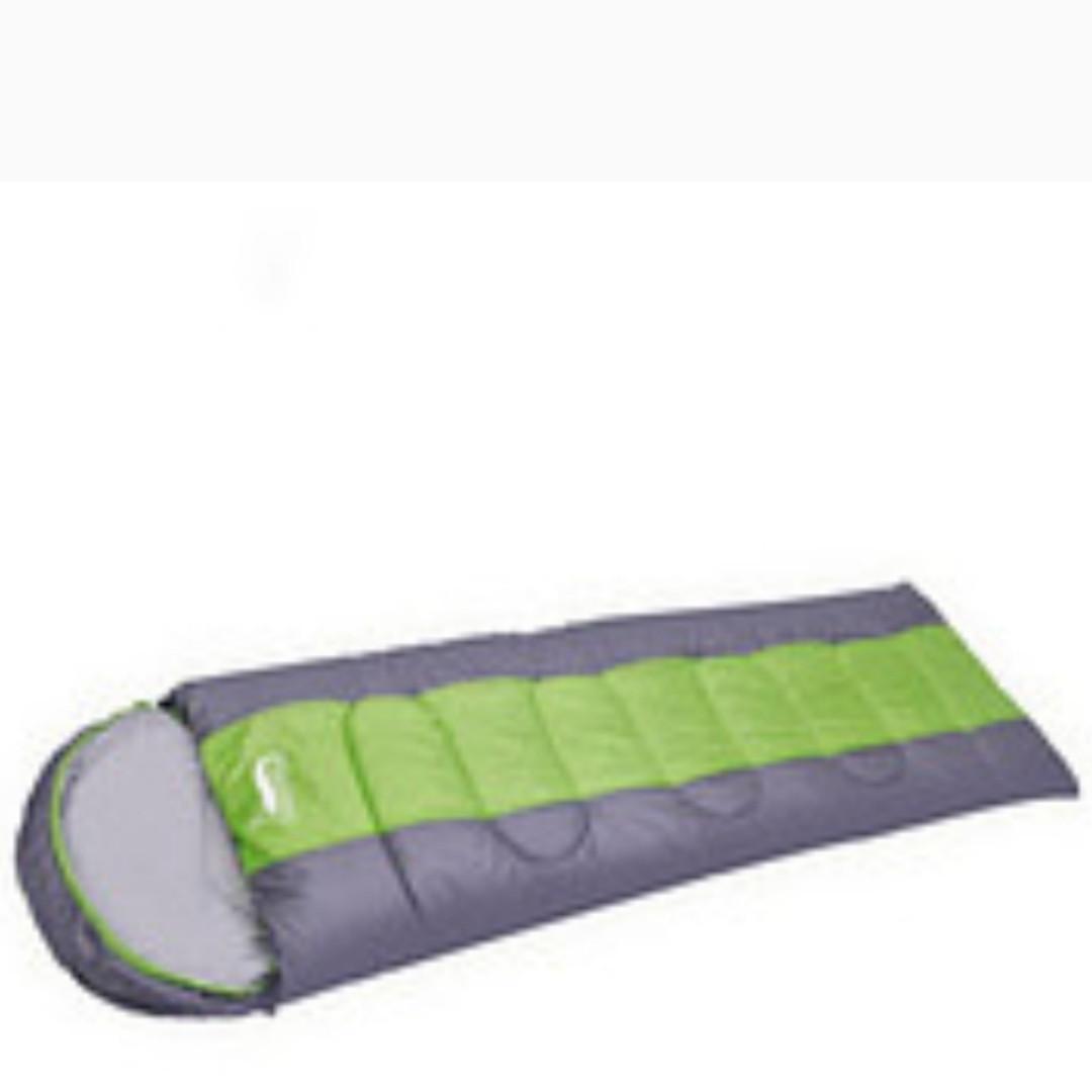Спальный мешок Chanodug - фото 1