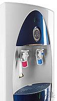 Пурифайер Ecotronic B70-U4L blue, фото 3