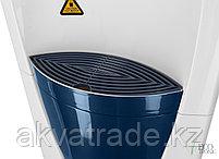 Пурифайер Ecotronic B70-U4L blue, фото 8