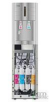 Пурифайер Ecotronic V42-U4L White, фото 3
