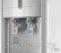 Пурифайер Ecotronic V42-U4L White, фото 4
