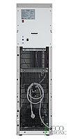 Пурифайер Ecotronic V42-U4L White, фото 9