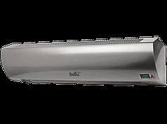 Воздушно-тепловая завеса BHC-L10-S06-М (BRC-E) (метровая; с электрическим нагревателем)