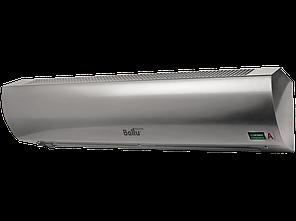 Воздушно-тепловая завеса BHC-L10-S06-М (BRC-E) (метровая; с электрическим нагревателем), фото 2