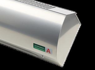 Воздушно-тепловая завеса BHC-L15-S09-М (BRC-E) (1,5 метровая; с электрическим нагревателем), фото 2