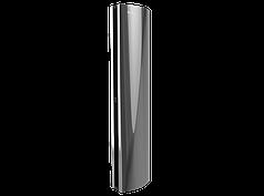 Воздушно-тепловая завеса BHC-D20-T18-MS/BS (2-х метровая; с электрическим нагревателем)