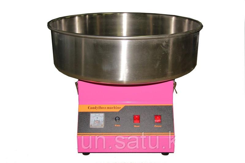 Аппарат для сладкой ваты (электрический)