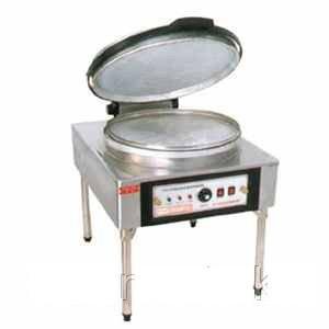 Аппарат для приготовление лаваша