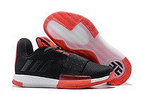Баскетбольные кроссовки Adidas Harden Vol.3 from James Harden