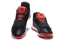 Баскетбольные кроссовки Adidas Harden Vol.3 from James Harden, фото 2