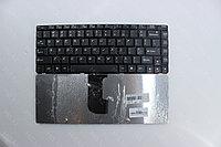 Клавиатура для ноутбука Lenovo G460, ENG