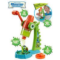 Monsters University Прибор для приготовления слизи с фигуркой, фото 1