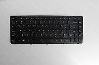 Клавиатура для ноутбука Lenovo Ideapad G400s, ENG