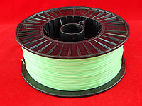 Салатовый PLA пластик Bestfilament 2,5 кг (1,75 мм) для 3D-принтеров