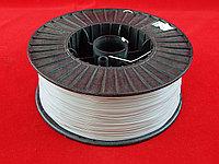 Светло-серый PLA пластик Bestfilament 2,5 кг (1,75 мм) для 3D-принтеров
