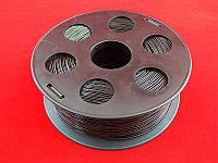 Черный Bflex пластик Bestfilament 0.5 кг (1,75 мм) для 3D-принтеров