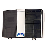 Агрегат центрального пылесоса Puzer Eeva 2