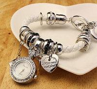 Часы-браслет Пандора, фото 1