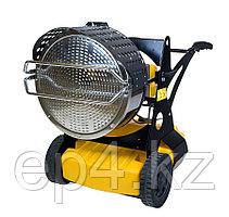 Инфракрасный нагреватель воздуха MASTER XL 9 E