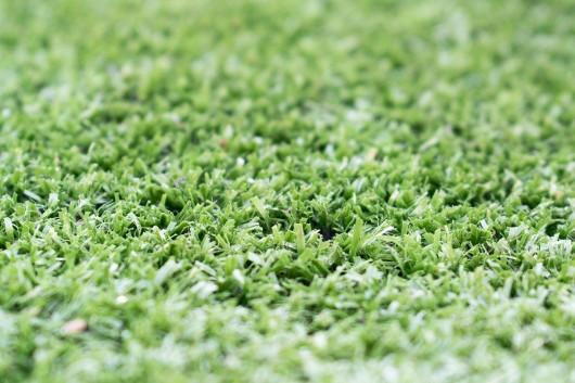 Искусственная трава (газон) - фото 2