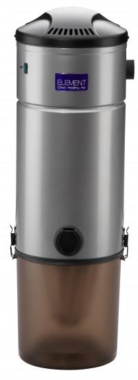 Element 1370 (Агрегат центрального пылесоса)