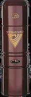 Cyclovac H215 (Агрегат центрального пылесоса)