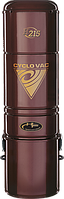 Агрегат центрального пылесоса Cyclovac H615