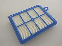 HEPA-фильтр воздушный для пылесоса Philips Аналог.