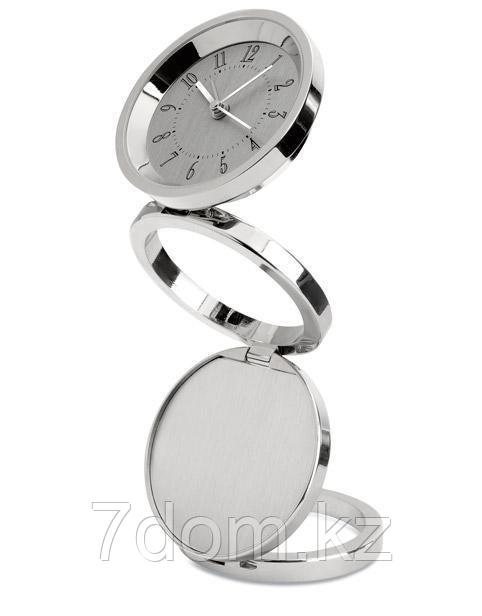 Настольные часы арт.d7400017