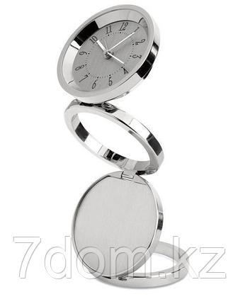 Настольные часы арт.d7400017, фото 2