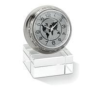 Настольные часы арт.d7400018