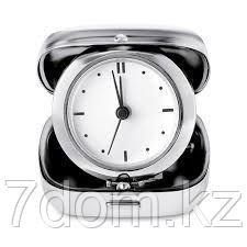 Часы настольные арт.d7400033, фото 2