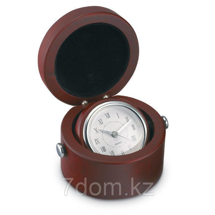 Часы настольные Дерево арт.d7400036
