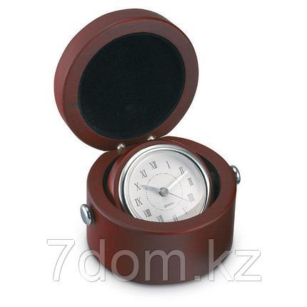 Часы настольные Дерево арт.d7400036, фото 2