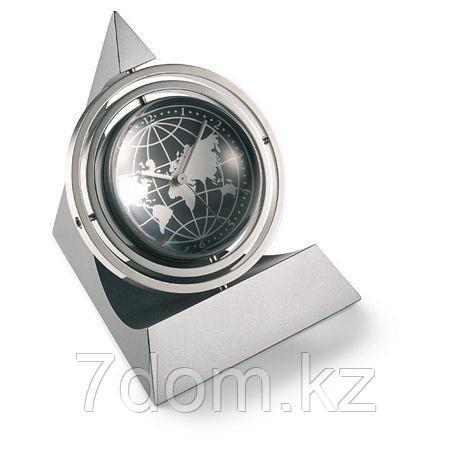 Часы-будильник арт.d7400037