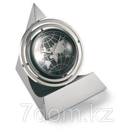 Часы-будильник арт.d7400037, фото 2
