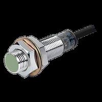 Индуктивный датчик М8, НО, расстояние срабатывания 2мм
