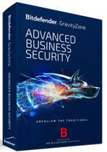 Bitdefender GravityZone Advanced Business Security AL1287100A-EN