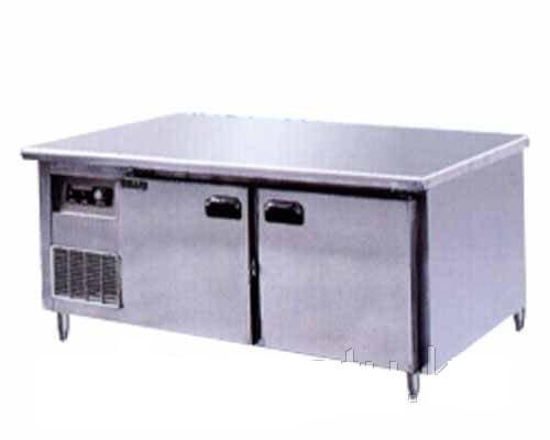 Стол холодильник 180*76*80см