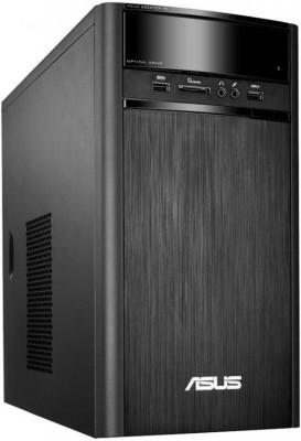 Системный блок  intel Core i3 3300GHZ/4Gb/SSD 120Gb