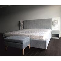 Кровать Лердо