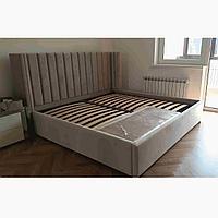 Кровать Шеннон, фото 1